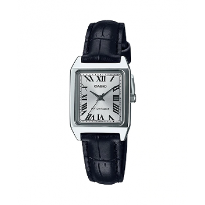 LTP-V007L CASIO LADIES SIMPLE ANALOG WATCH LTP-V007L