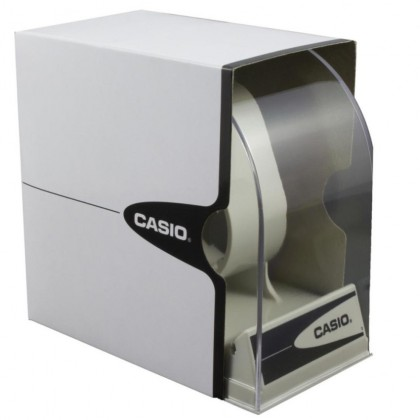 CASIO WATCH GIFT BOX / STAND BOX / DISPLAY BOX